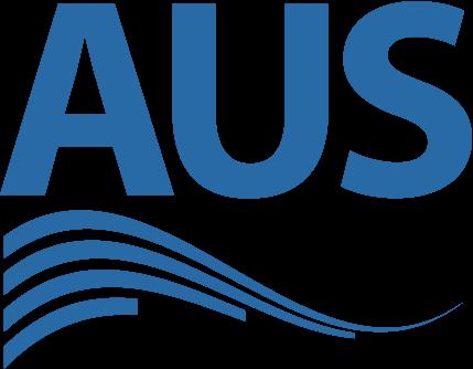 AUS Inc