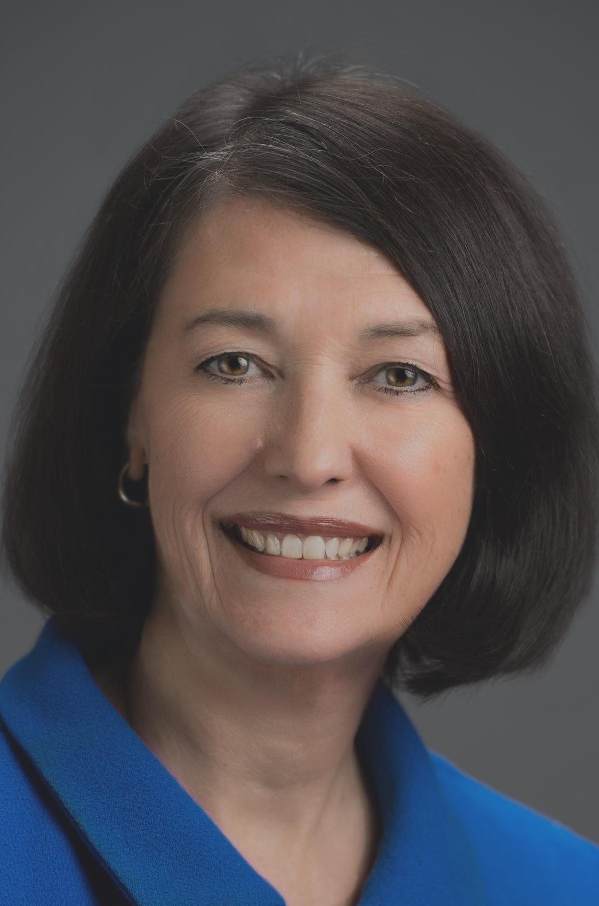 Denise L. Devine