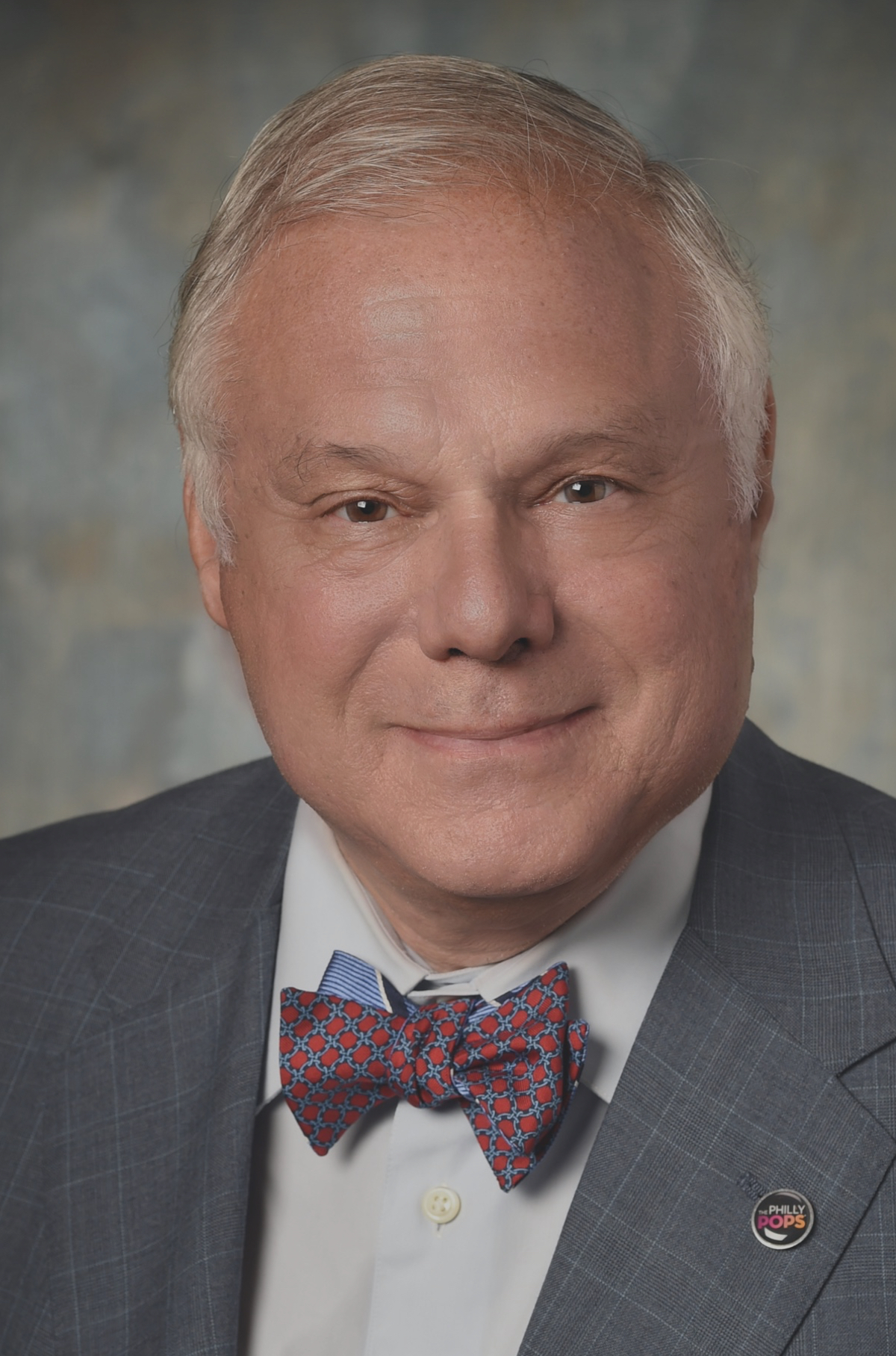 Frank Giordano