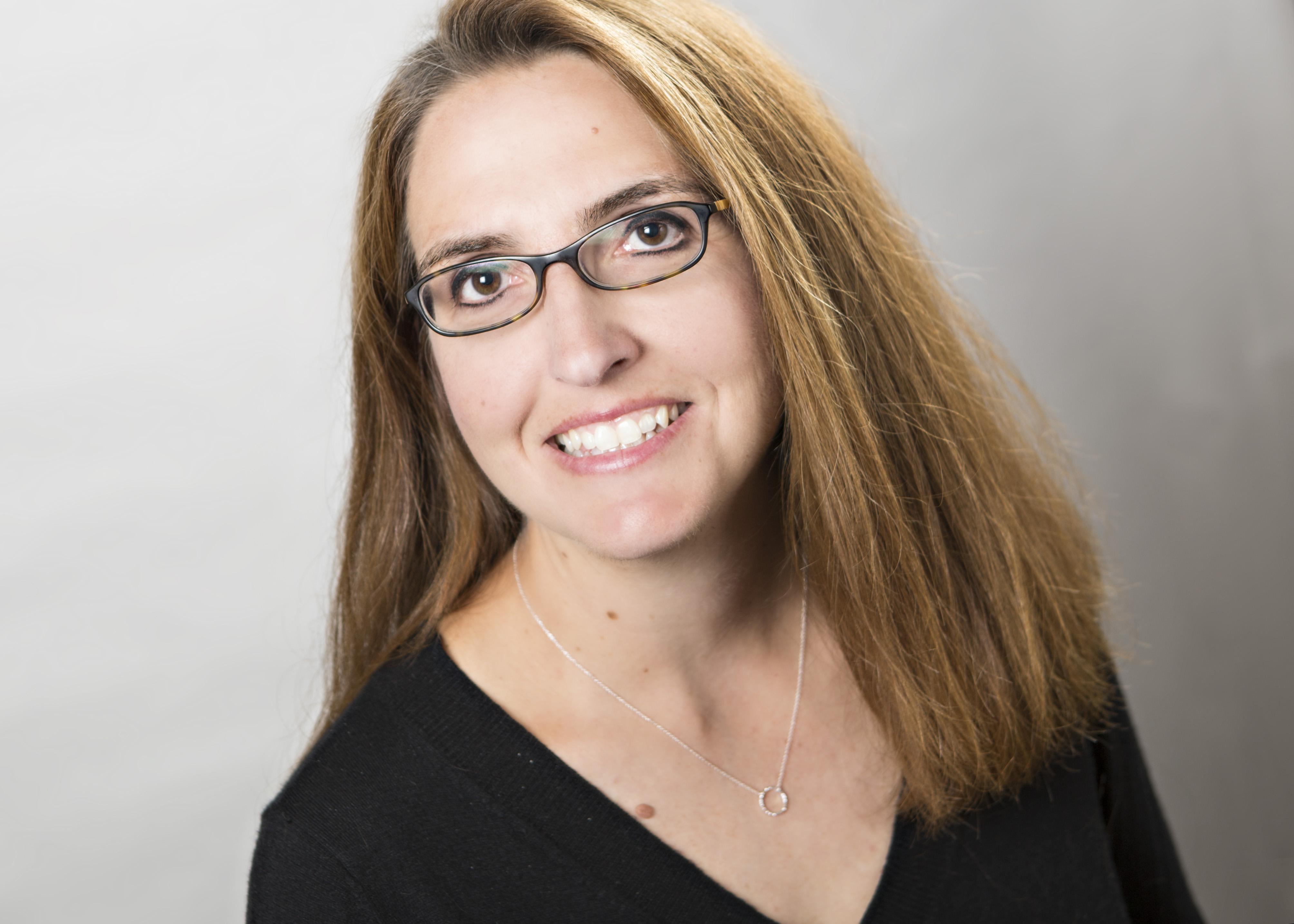 Melissa Herrmann